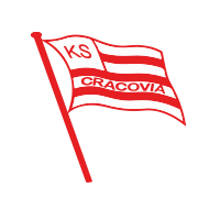 Cinkciarz.pl is a sponsor of MKS Cracovia