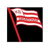 Cinkciarz.pl sponsorem Cracovii