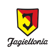 Cinkciarz.pl is the Official Sponsor of Jagiellonia Bialystok