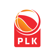 Cinkciarz.pl as the Official Sponsor of the Polish Basketball League