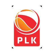 Cinkciarz.pl Oficjalnym Sponsorem Polskiej Ligi Koszykówki