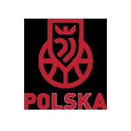Cinkciarz.pl sponsorem reprezentacji Polski w koszykówce