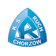 Cinkciarz.pl is the Official Sponsor of Ruch Chorzow