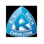 Cinkciarz.pl Oficjalnym Sponsorem Ruchu Chorzów