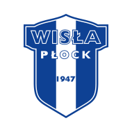 Cinkciarz.pl is a sponsor of Wisla Plock