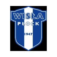 Cinkciarz.pl sponsorem Wisły Płock