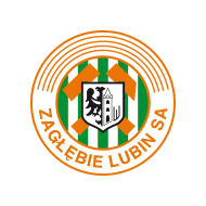 is the official sponsor of Zaglebie Lubin