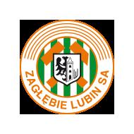 Cinkciarz.pl sponsorem Zagłębia Lubin