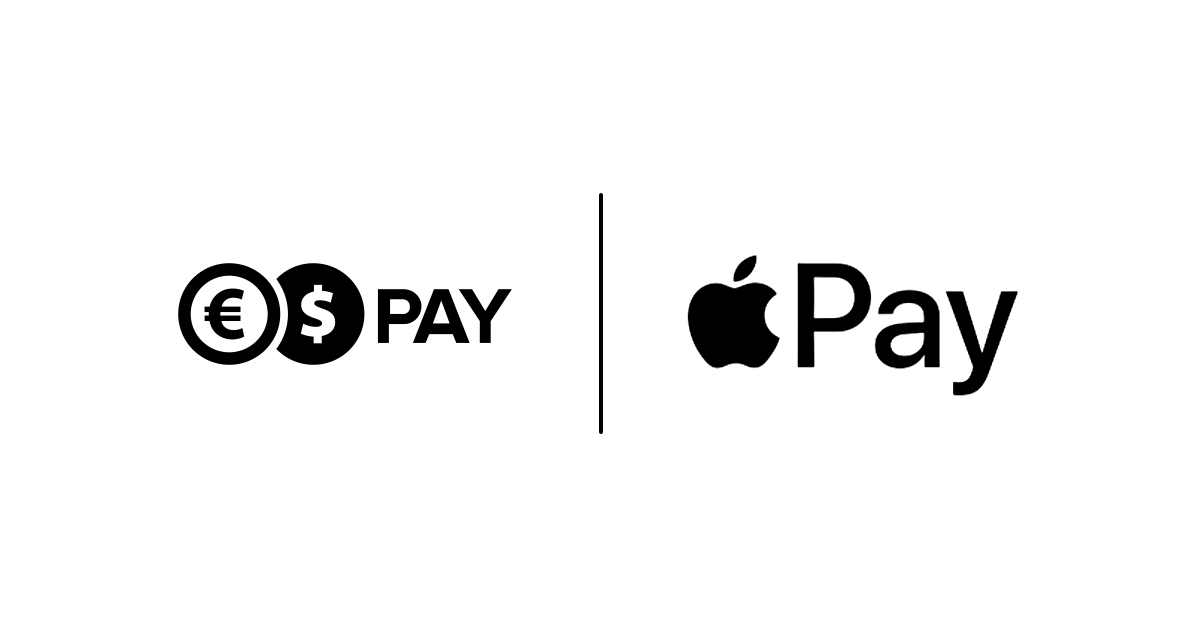 Apple Pay nową metodą płatności w Cinkciarz Pay