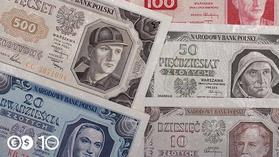 The most expensive collector banknotes