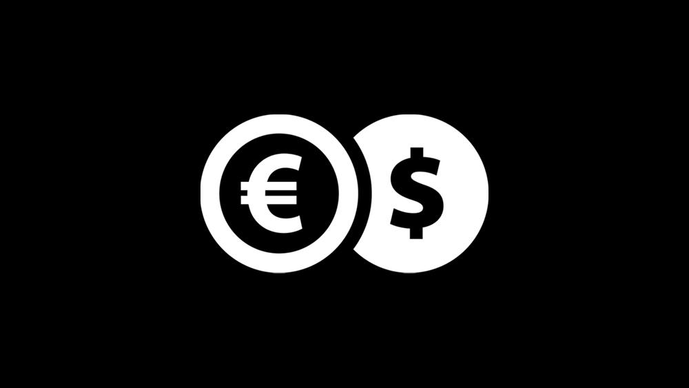 Cinkciarz.pl wins with Mastercard