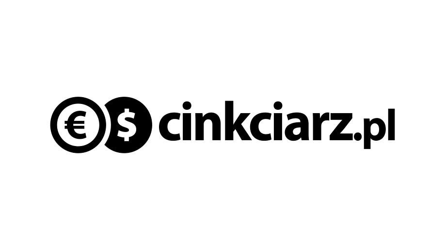 Cinkciarz.pl wygrywa w unijnym sądzie