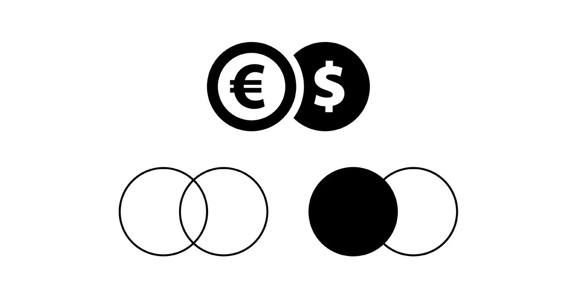 Cinkciarz.pl unieważnia dwa znaki towarowe MasterCard
