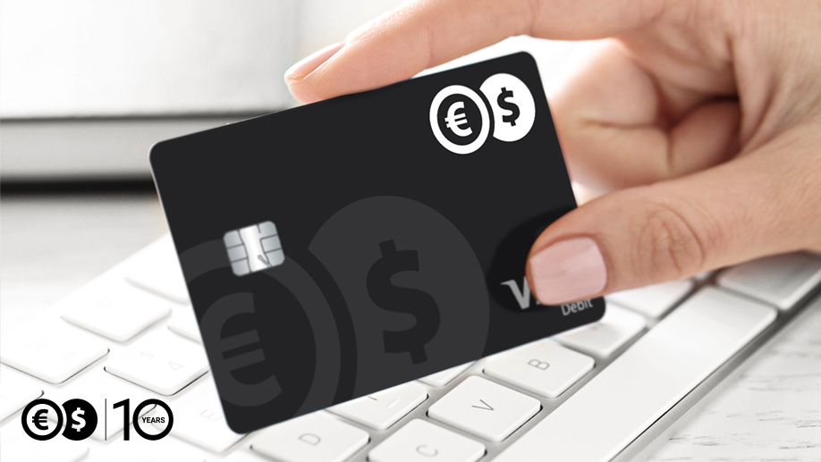 How to pay by card online?