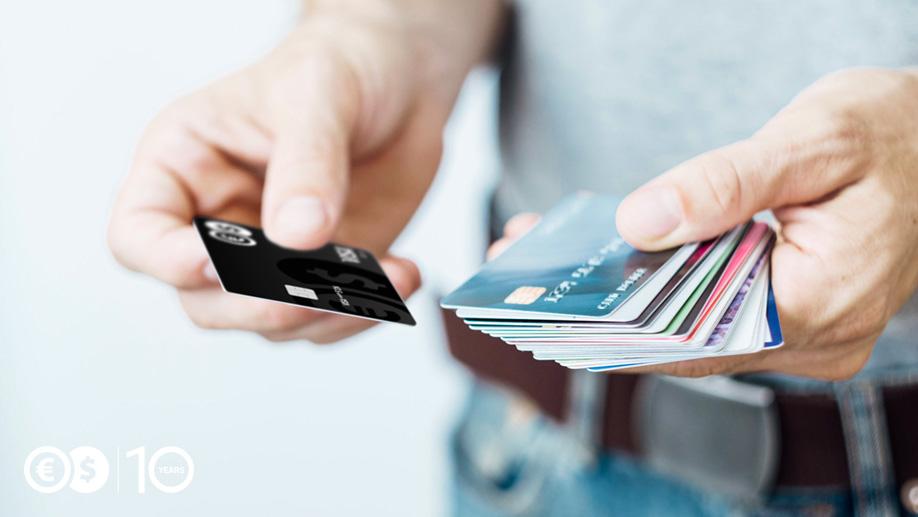 Którą kartę wielowalutową wybrać