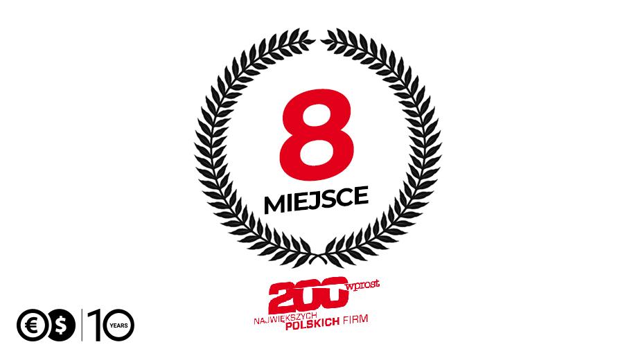 Lista 200