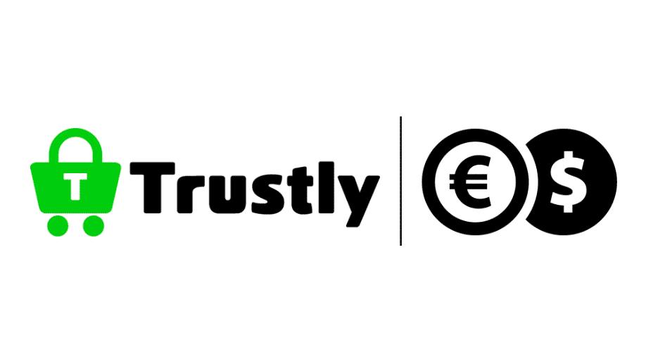 Metoda płatności Trustly