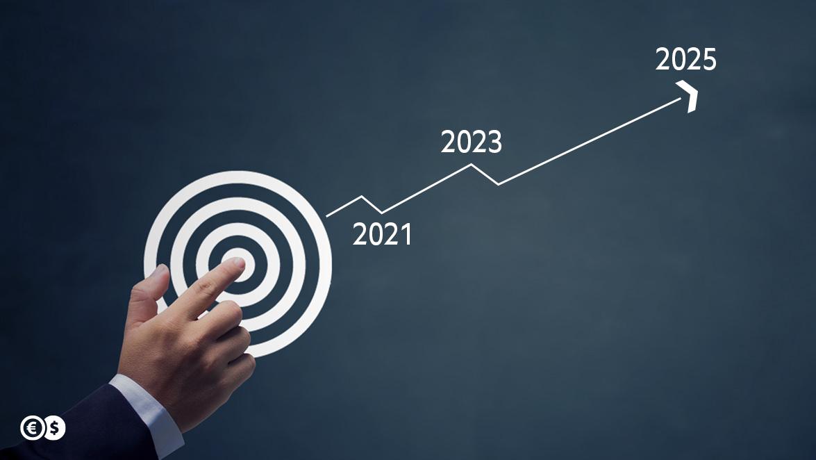 Cinkciarz.pl: realizujemy plany, mówimy o przyszłości