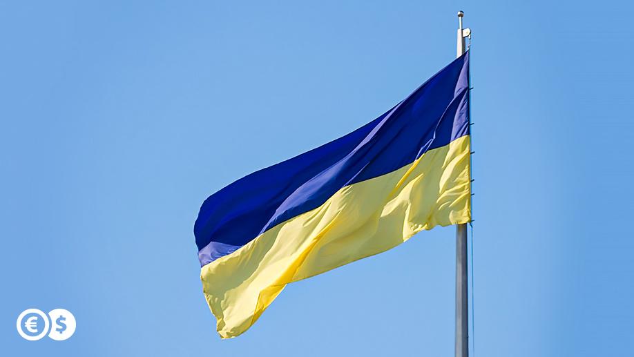 Przekazy / przelewy USD i EUR na Ukraine