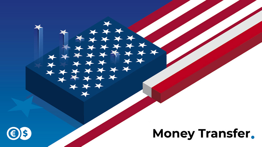 USA Money Transfer