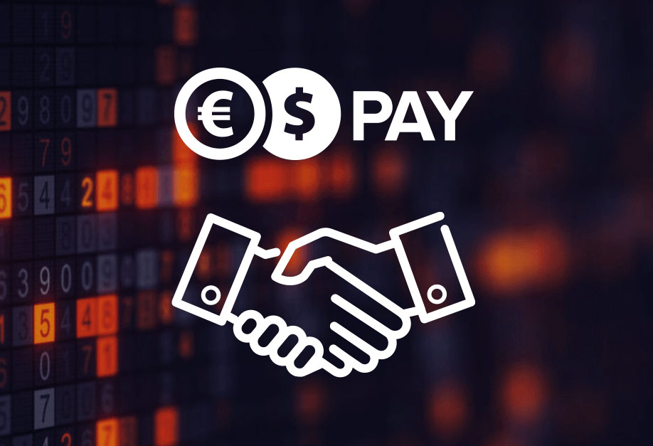 Conotoxia Pay technical documentation